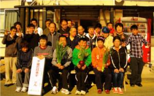2014_0107_fukushima-hinansha